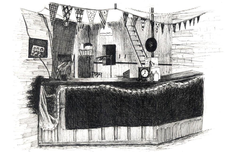 Lave Ton Linge 20 Ateliers De Lantémonde